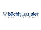 Logo_BuchiGlasUster.png