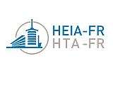 Logo_HEIA.png
